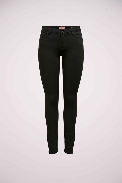 ONLY® Jeans skinny BLACK DENIM 15159404_BLACK DENIM img6