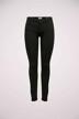 ONLY® Jeans skinny BLACK DENIM 15159404_BLACK DENIM img8