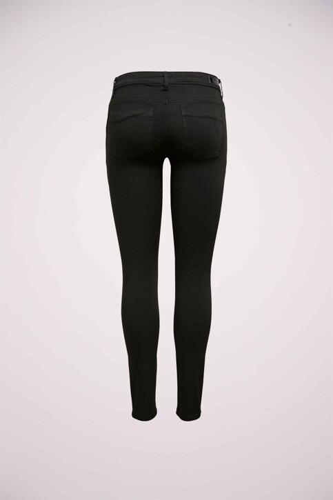 ONLY® Jeans skinny BLACK DENIM 15159404_BLACK DENIM img9
