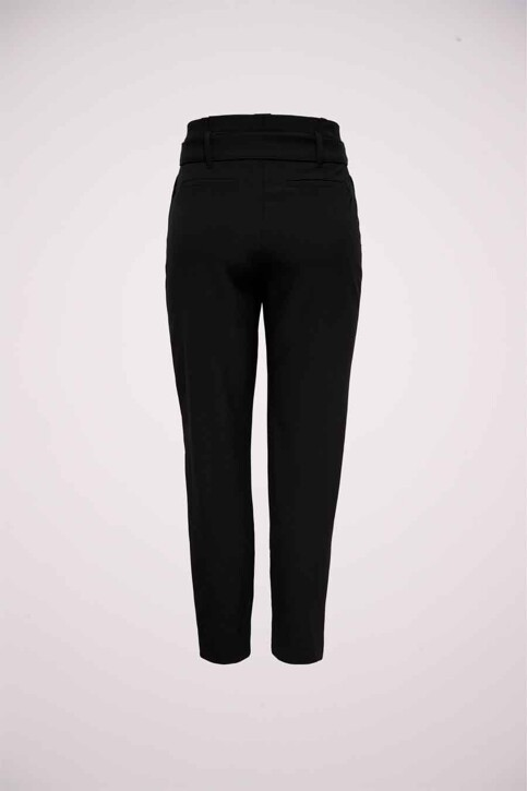 ONLY® Pantalons noir 15160446_BLACK img6