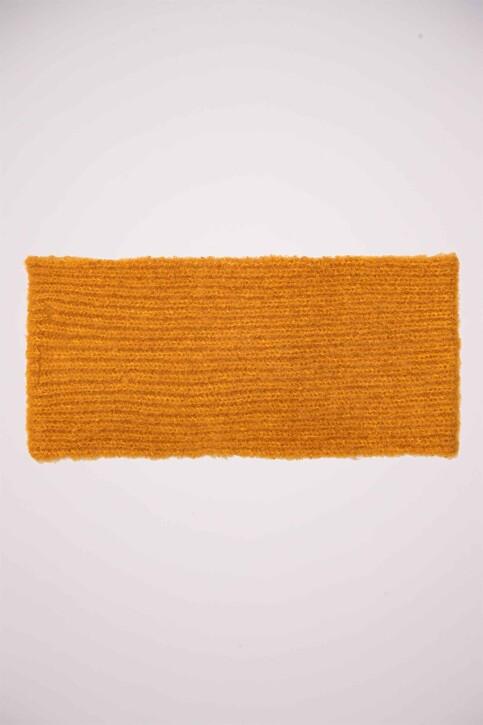 ONLY® Cache-oreilles jaune 15160557_CADMIUM YELLOW img2