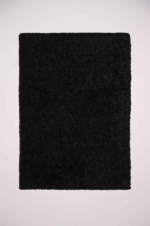 ONLY® Wintersjaals zwart 15160602_BLACK img2
