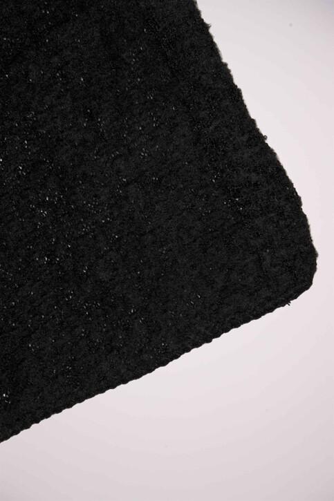 ONLY® Wintersjaals zwart 15160602_BLACK img3