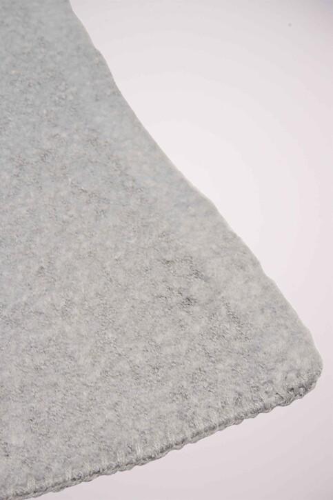 ONLY® Wintersjaals 15160602_VAPOR BLUE img1