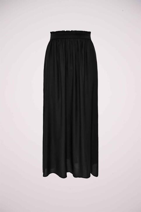 ONLY® Jupes 3/4 noir 15164606_BLACK img6