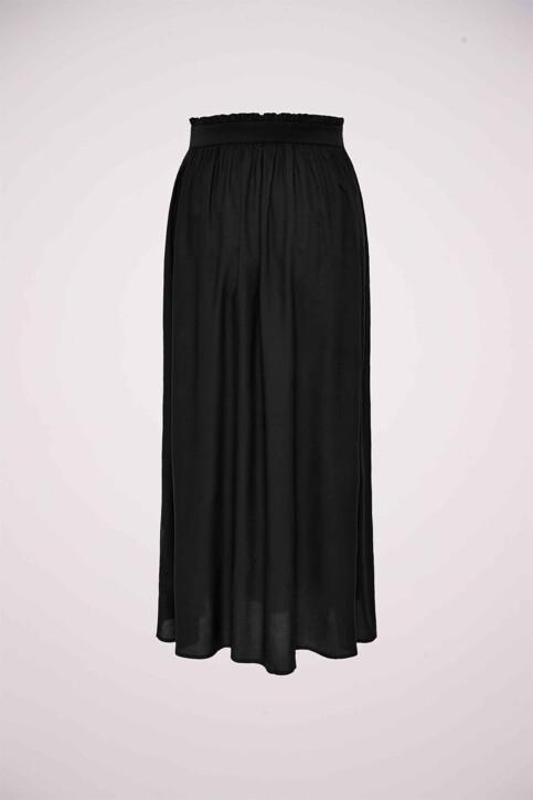 ONLY® Jupes 3/4 noir 15164606_BLACK img7