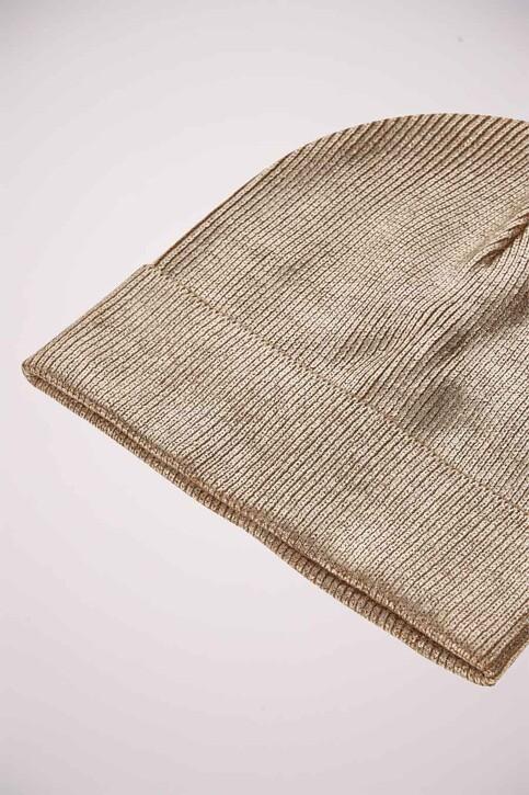 ONLY® Bonnets 15165084_GOLD COLOUR FOI img1
