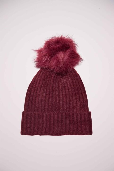 ONLY® Bonnets 15165156_TAWNY PORT RIB img1