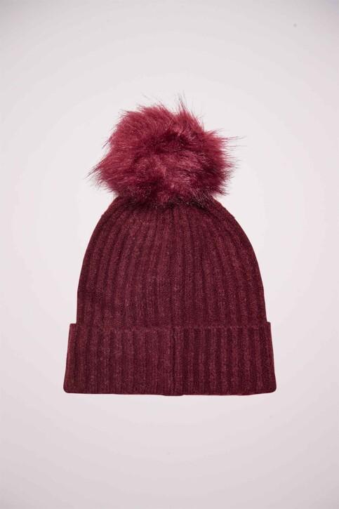 ONLY® Bonnets 15165156_TAWNY PORT RIB img2