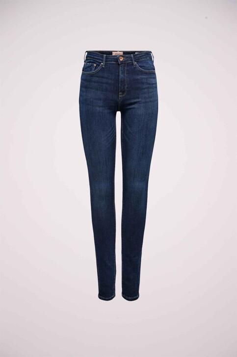 ONLY® Jeans skinny denim 15165780_AZGZ878DARK BL img8