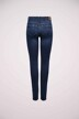 ONLY® Jeans skinny denim 15165780_AZGZ878DARK BL img9