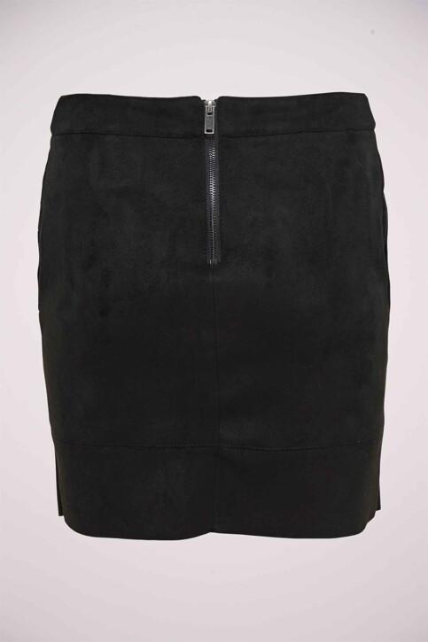 ONLY® Jupes courtes noir 15165913_BLACK img7