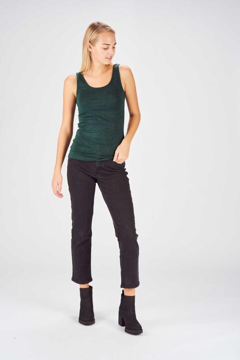 ONLY® Jeans skinny grijs 15167714_BJ12843BLACK D img2