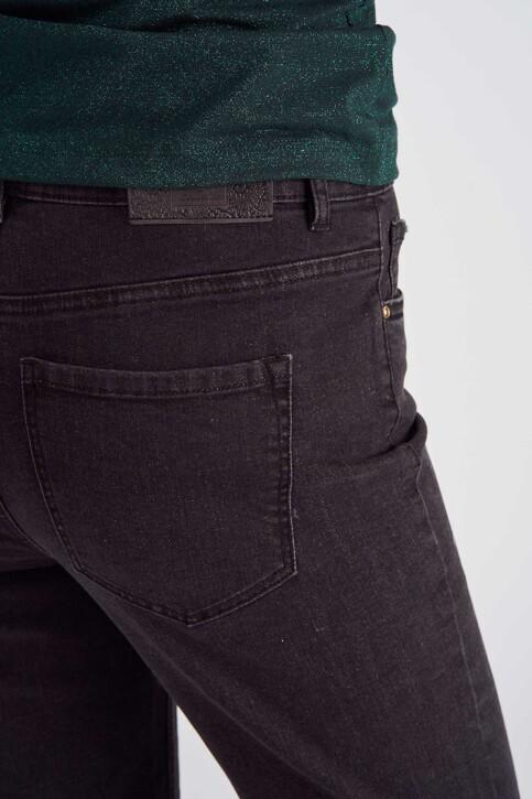 ONLY® Jeans skinny grijs 15167714_BJ12843BLACK D img4