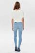 ONLY® Jeans skinny denim 15169037_LIGHT BLUE DENI img3