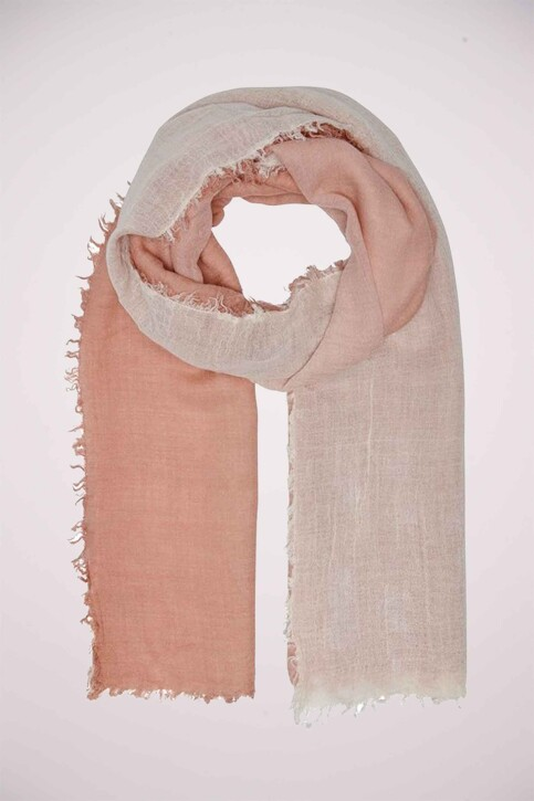 ONLY® Zomersjaals roze 15172481_ROSE QUARTZ img1