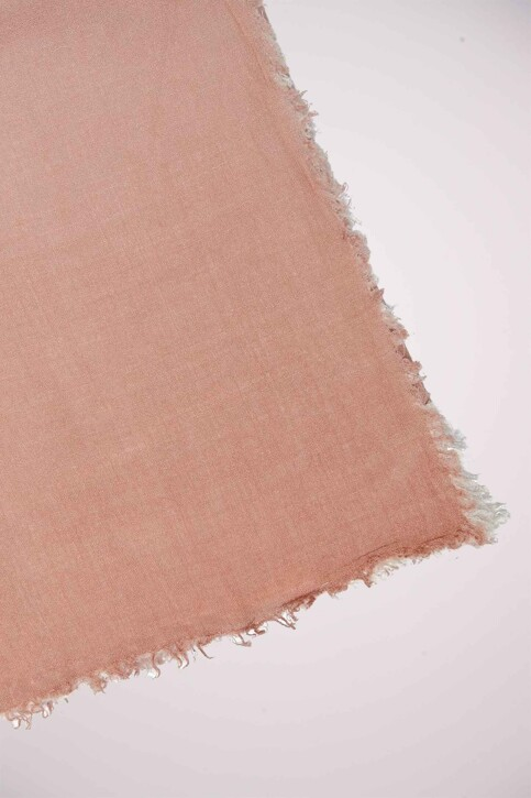 ONLY® Zomersjaals roze 15172481_ROSE QUARTZ img3