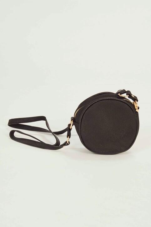ONLY® Handtassen zwart 15172509_BLACK img1