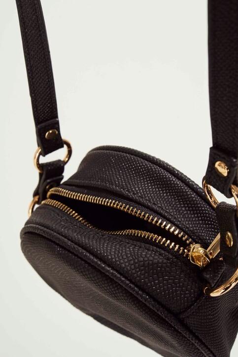 ONLY® Handtassen zwart 15172509_BLACK img3