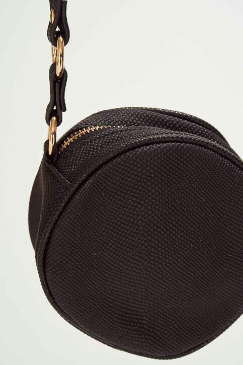 ONLY® Handtassen zwart 15172509_BLACK img4