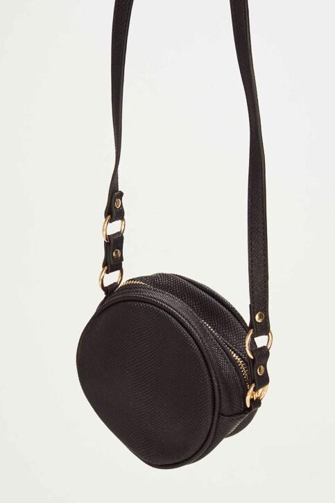 ONLY® Handtassen zwart 15172509_BLACK img5