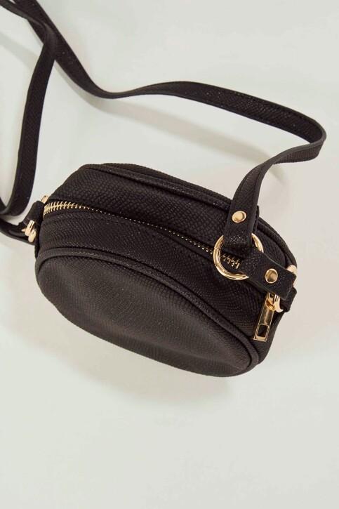 ONLY® Handtassen zwart 15172509_BLACK img6