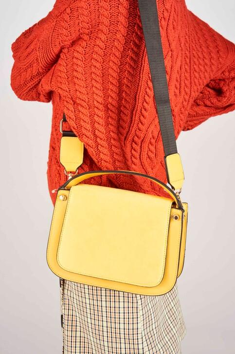 ONLY® Handtassen geel 15174015_SOLAR POWER img2