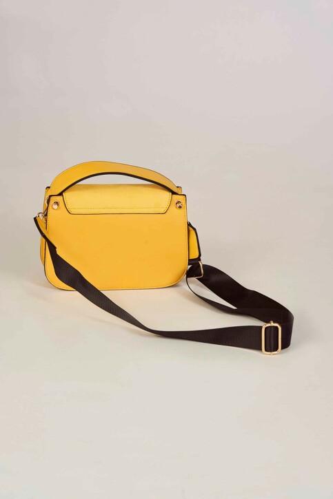 ONLY® Handtassen geel 15174015_SOLAR POWER img3