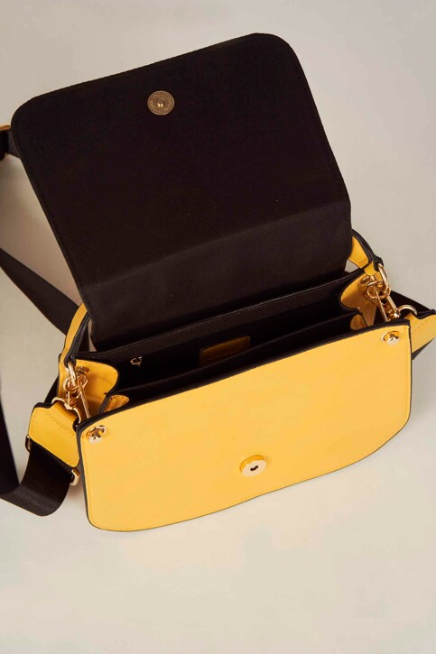 ONLY® Sacoches jaune 15174015_SOLAR POWER img4