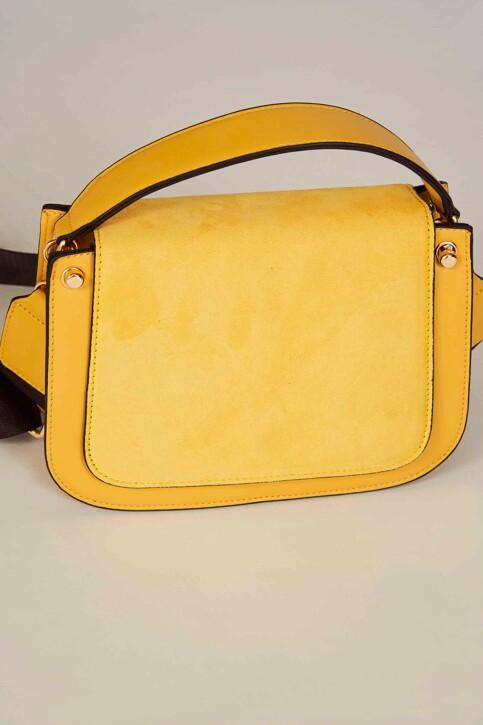 ONLY® Handtassen geel 15174015_SOLAR POWER img5