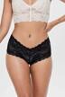 ONLY® Slips noir 15176774_BLACK img2