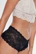 ONLY® Slips noir 15176774_BLACK img3