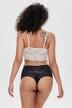 ONLY® Slips noir 15176774_BLACK img4