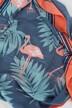 ONLY® Foulards vert 15178000_GREEN BLUE STAT img3
