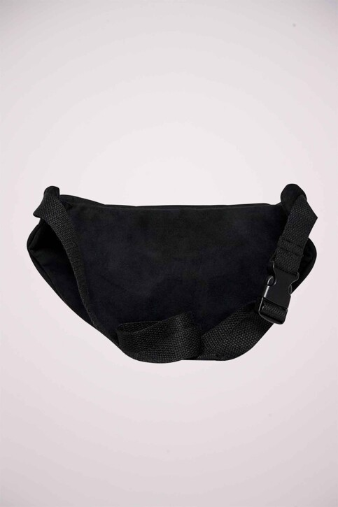 ONLY® Handtassen bruin 15178210_BLACK LEO img2