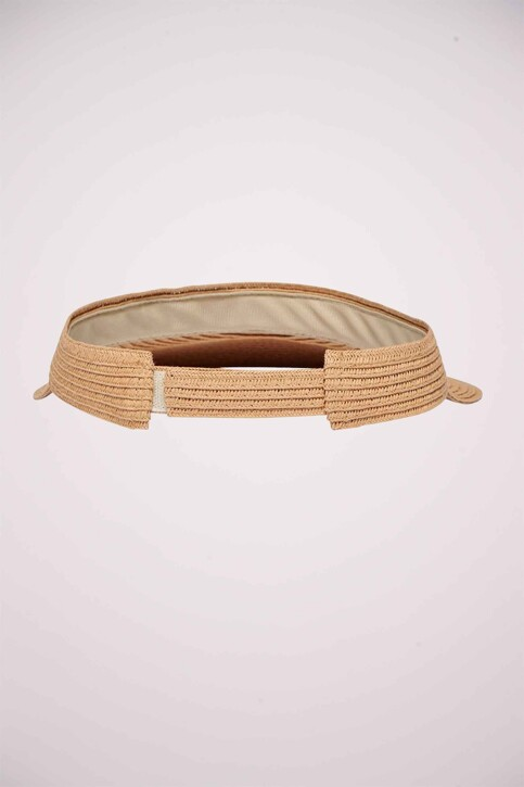 ONLY® Petten beige 15178421_NATURAL img2