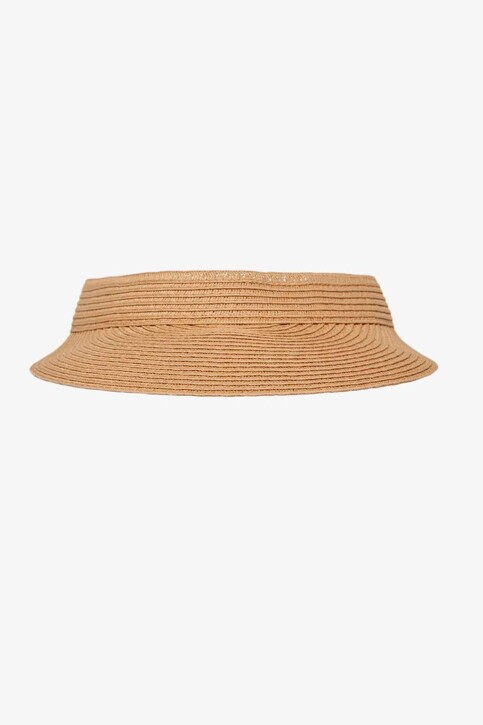 ONLY® Petten beige 15178421_NATURAL img3