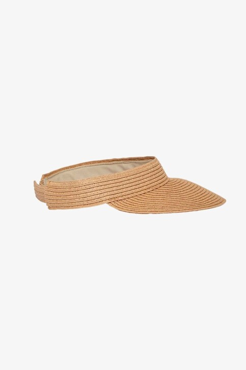 ONLY® Petten beige 15178421_NATURAL img4