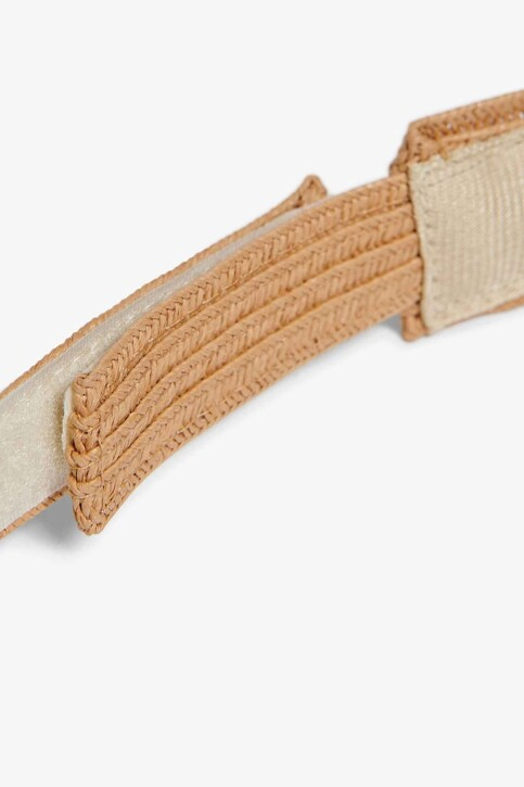 ONLY® Petten beige 15178421_NATURAL img5