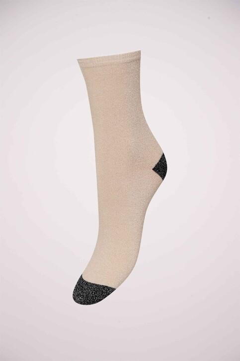 ONLY® Sokken 15178904_CREME BRULEE LE img3