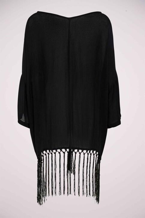 ONLY® Cardigans zwart 15179167_BLACK img6