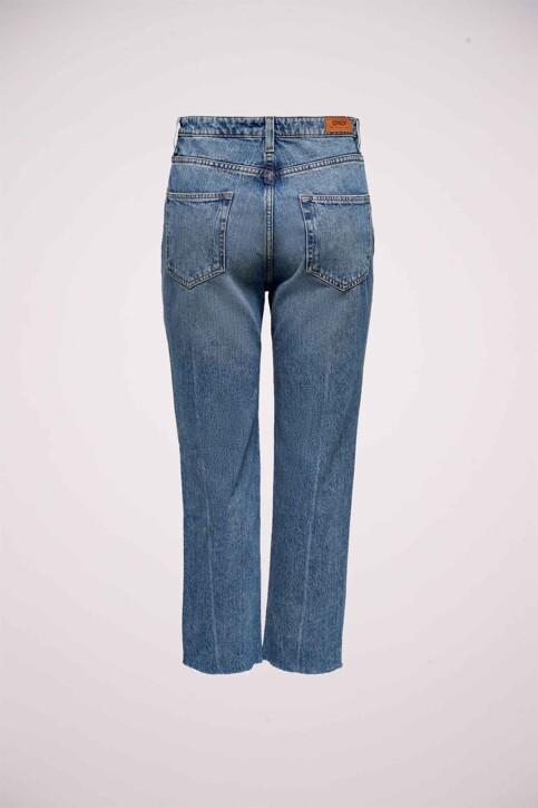ONLY® Jeans wide denim 15181773_LIGHT BLUE DENI img6