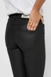 ONLY® Jeans skinny zwart 15182330_BLACK img5