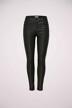 ONLY® Jeans skinny zwart 15182330_BLACK img8