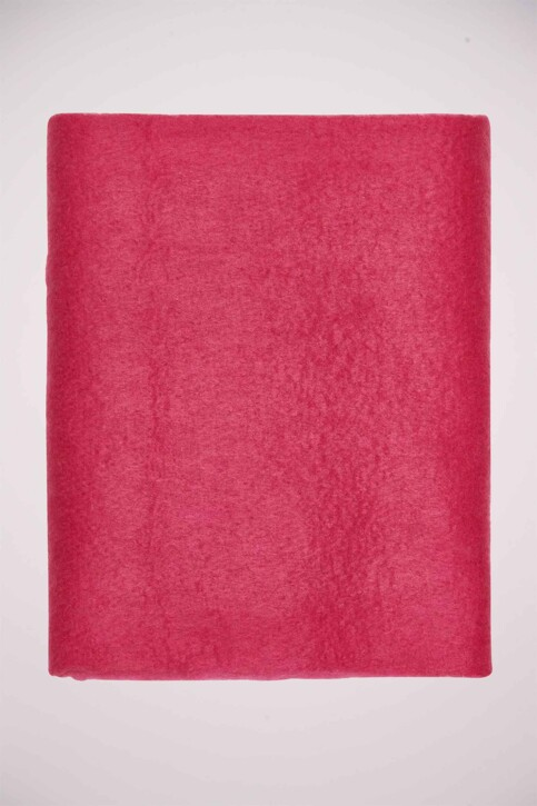 ONLY® Wintersjaals roze 15183565_VIRTUAL PINK img2