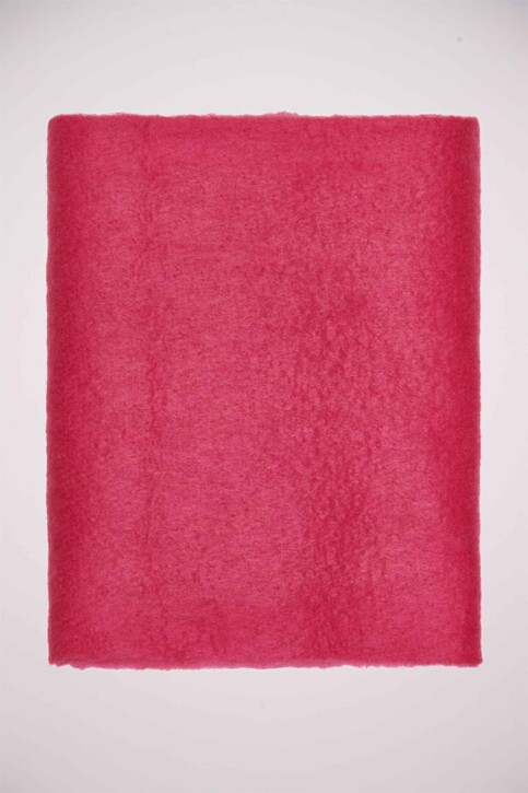 ONLY® Wintersjaals roze 15183565_VIRTUAL PINK img3