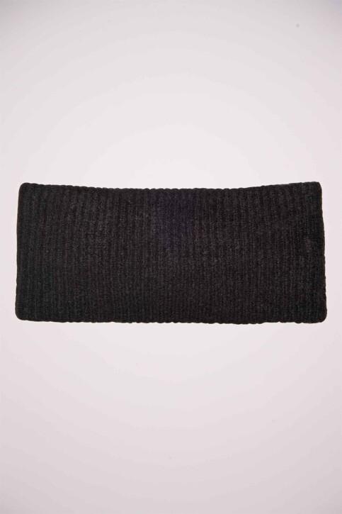 ONLY® Oorverwarmers zwart 15183745_BLACK img2