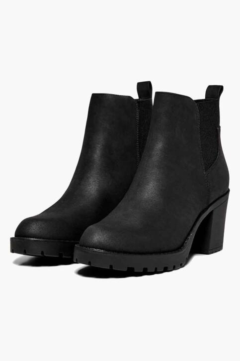 ONLY® Bottines noir 15184295_BLACK img1