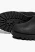 ONLY® Enkellaarzen zwart 15184295_BLACK img4