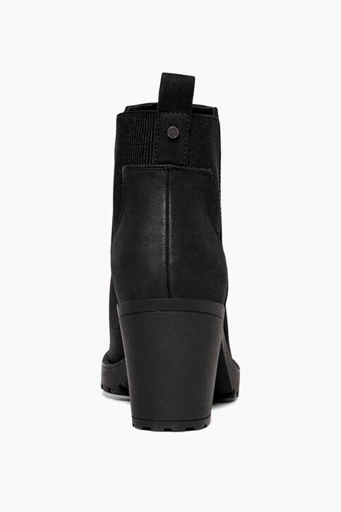 ONLY® Bottines noir 15184295_BLACK img5